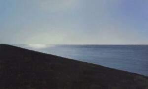 012.Afsluitdijk