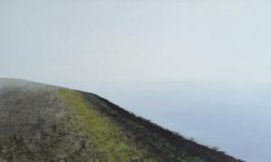 Coast Paintings