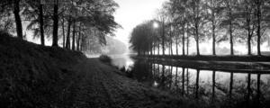 Pieterpad 12E Schipbeek 3